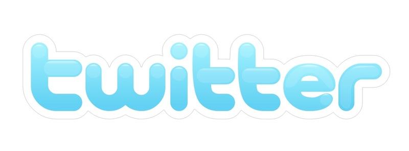 twitter_logo.jpg.jpeg